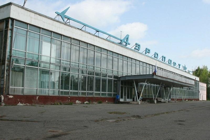 Билеты по маршруту Москва - Киров