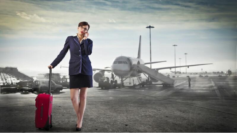 Длительность перелета и другие важные нюансы