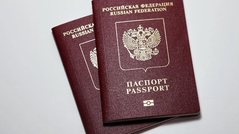 Можно ли купить билет на самолет, если паспорт просрочен