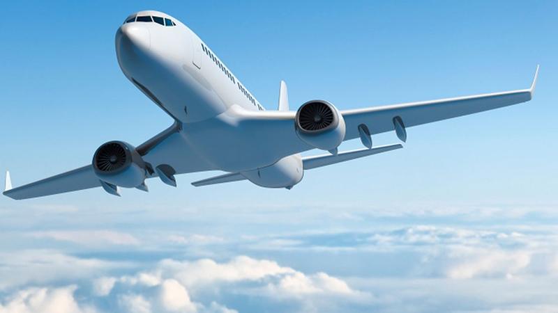 Особенности перелёта