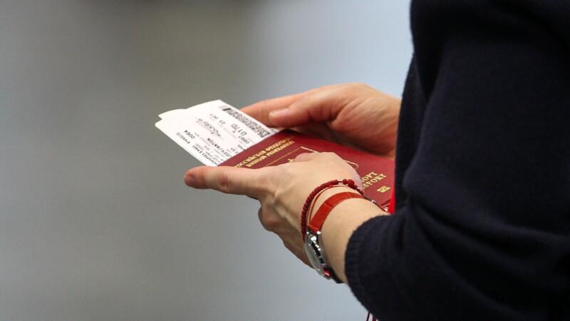 Стоимость авиабилетов Екатеринбург — Сочи