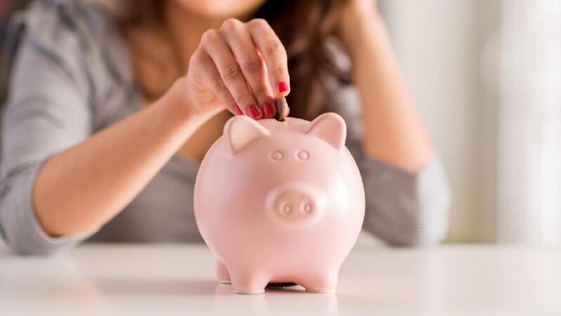 Как сэкономить
