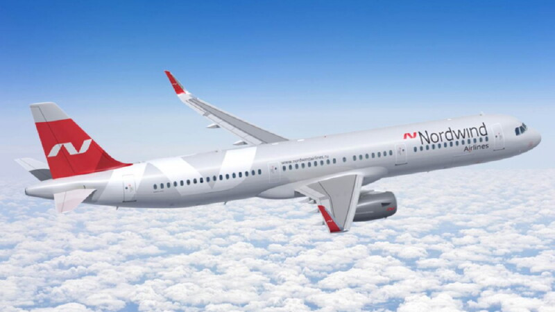 Прямой перелет из Ростова-на-Дону в Тунис