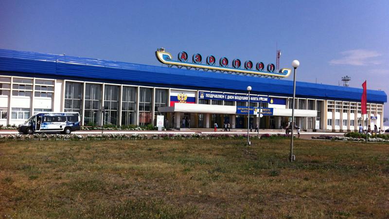 Почему все время востребованы полеты в Улан-Удэ