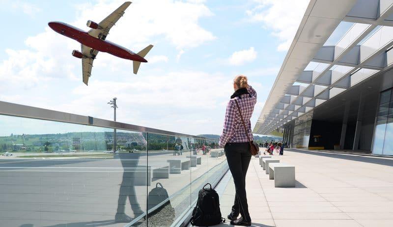 Покидаем Москву – летим во Вьетнам: перелеты с остановками