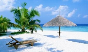 Когда дешевле всего лететь в Доминикану