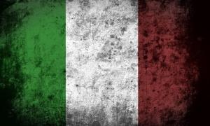 Отдых в Италии от А до Я