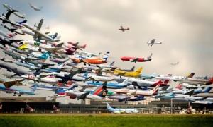 Рейтинг авиакомпаний России
