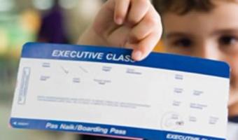 Можно ли купить билет на самолет без прописки