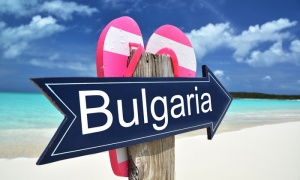 Как сделать отдых в Болгарии незабываемым