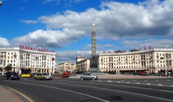 Что нужно знать туристу о Беларуси