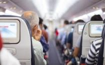 Как узнать место в самолете по электронному билету
