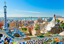 Как недорого насладиться отдыхом в Барселоне