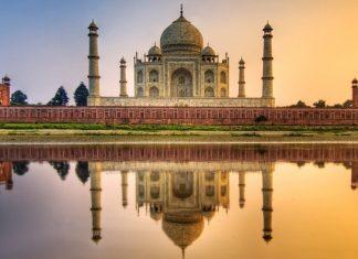 Путеводители по Индии