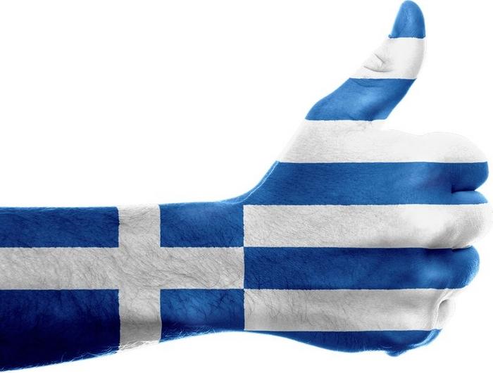 Советы и рекомендации по поездке в Грецию