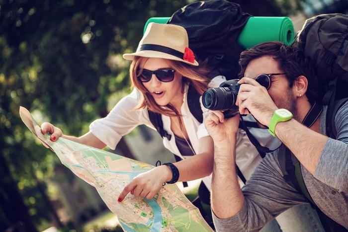 Советы туристам в Израиле