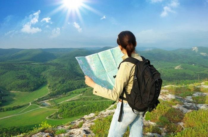 Рекомендации туристам