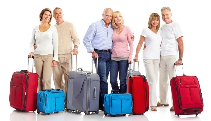 Ограничения по возрасту и направлению перелетов