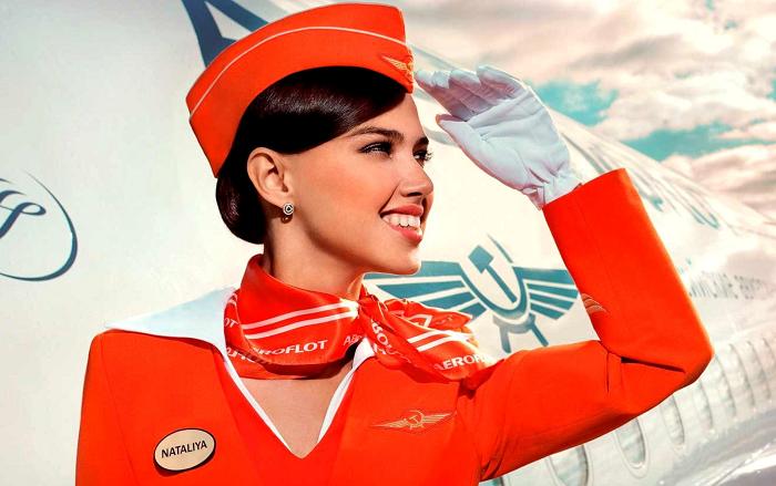 У каких авиакомпаний можно путешествовать со скидкой