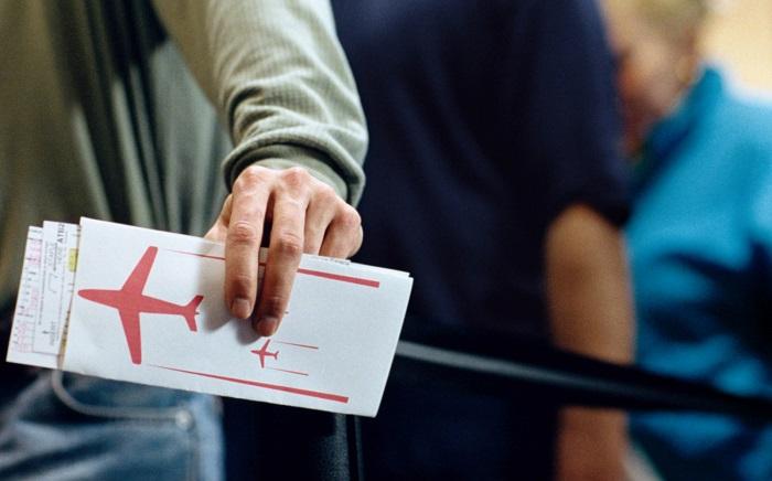 Замена транспортных карт пенсионерам