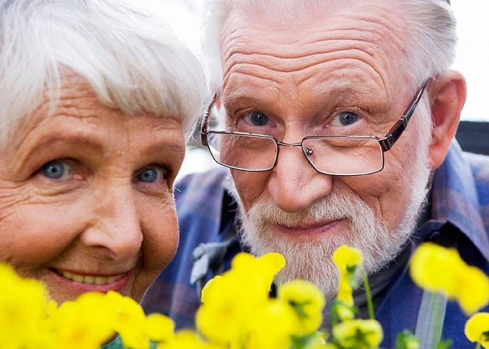 Можно ли купить авиабилеты со скидкой для пенсионеров?