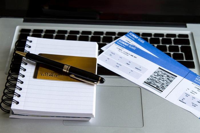 Кто и как может приобрести авиабилеты в кредит