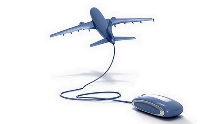 Как выбрать авиабилеты по самой низкой цене