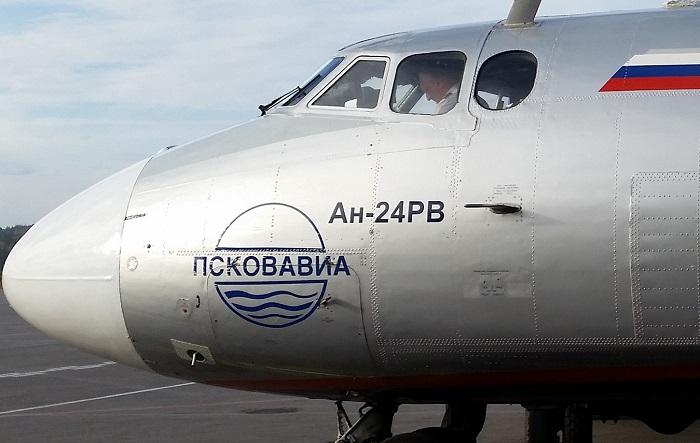 Авиакомпании, являющиеся достаточно стабильными