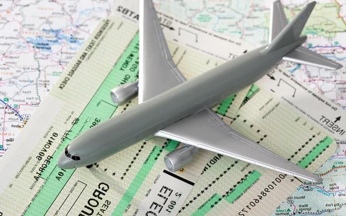 Где купить дешевые авиабилеты для пенсионеров