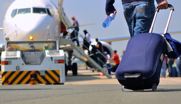 Чем отличаются чартерные рейсы от регулярных