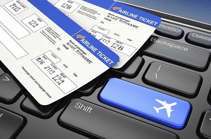 Как проверить электронный билет Аэрофлот