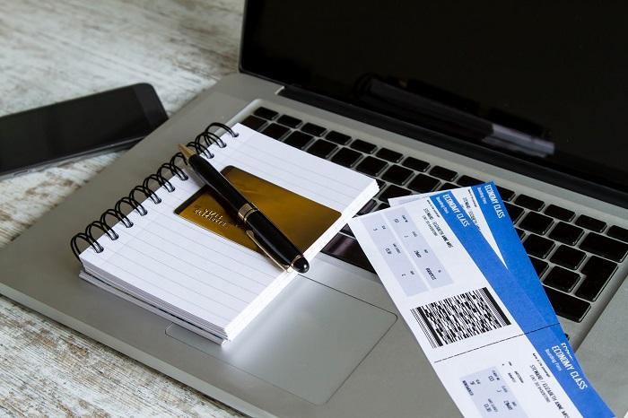 Условия покупки промо билетов