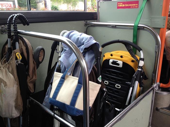 Что запрещено перевозить в багаже