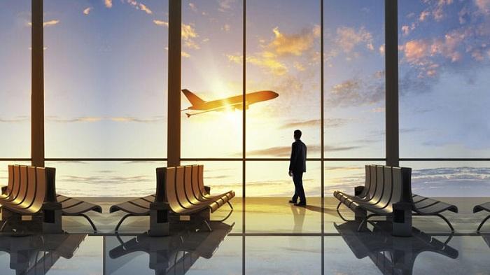 Добровольный возврат билета на самолет