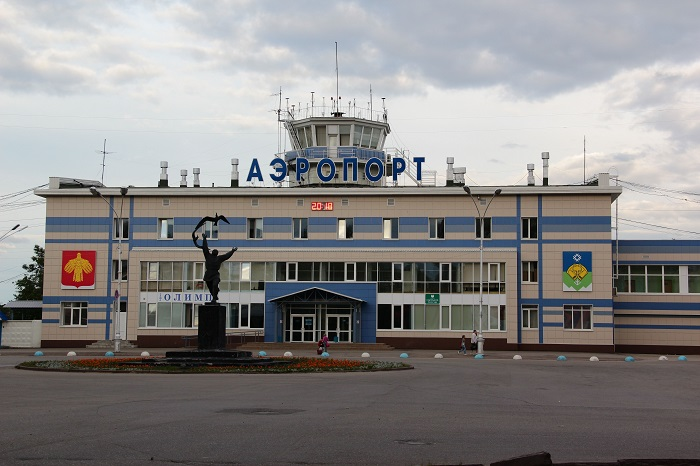 Как сэкономить на авиабилетах Сыктывкар - Сочи