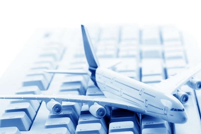Приобретение наиболее бюджетных авиабилетов