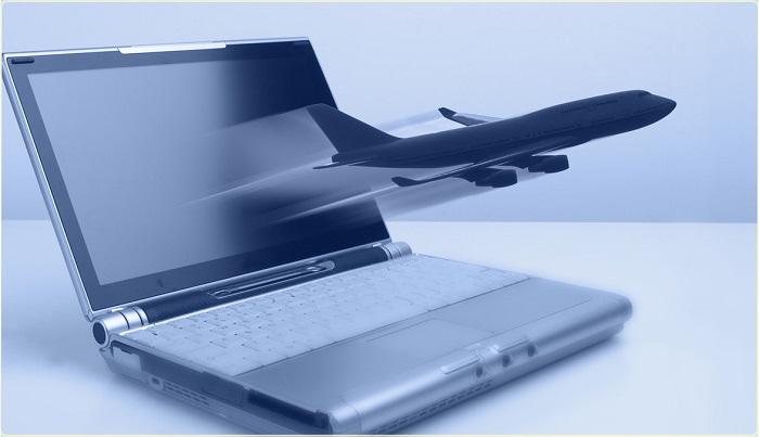 Резервирование мест во время электронной регистрации