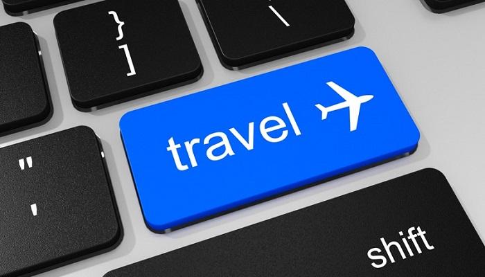 Виды онлайн проектов по поиску авиабилетов