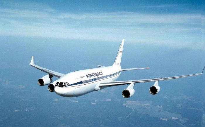 Как и за сколько можно купить авиабилет во Владивосток