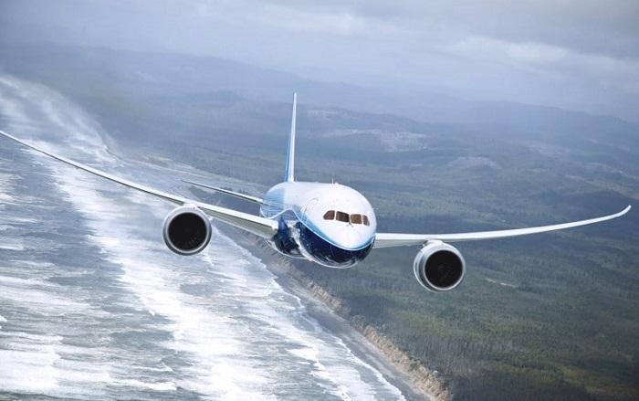 Сколько стоит авиабилет в Крым