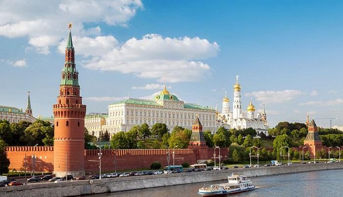 Сколько стоит перелёт Хабаровск-Москва и обратно