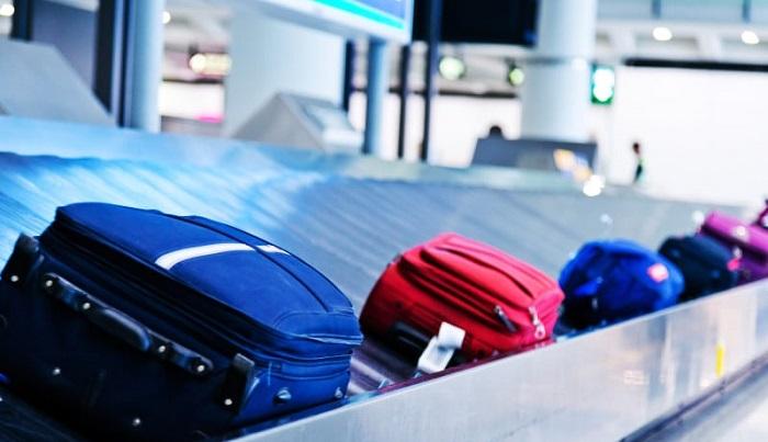 Типовые требования к провозимому багажу в самолете