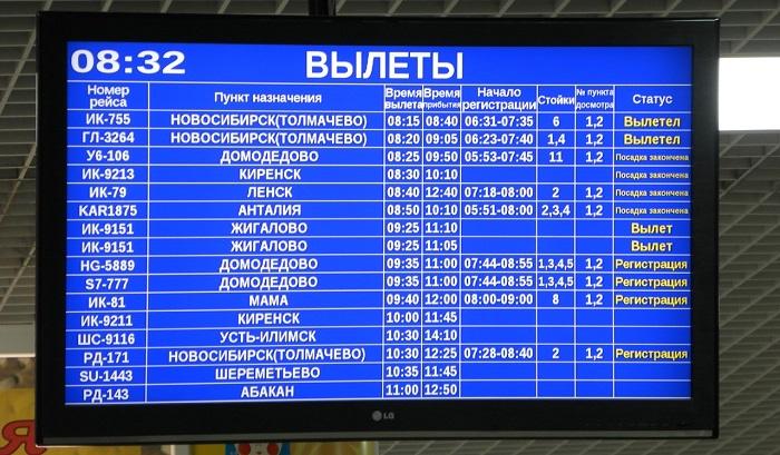 надевают шереметьево терминал д расписание прилетов на 6 марта удаляет влагу тела