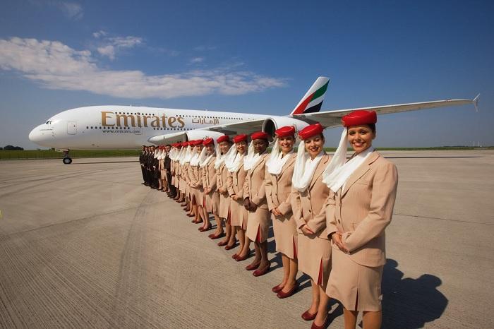 Каким рейсом возможно долететь до Мальдив из Санкт-Петербурга?