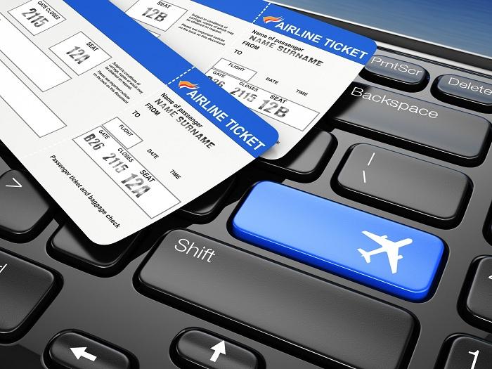 Онлайн поиск дешевых авиабилетов без пересадок