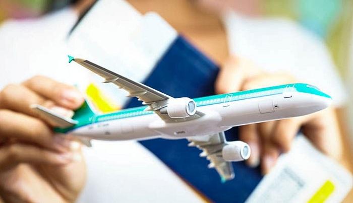 Советы по приобретению недорогих авиабилетов