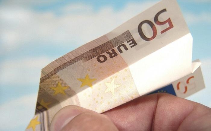 Оплата дополнительных сборов и налогов