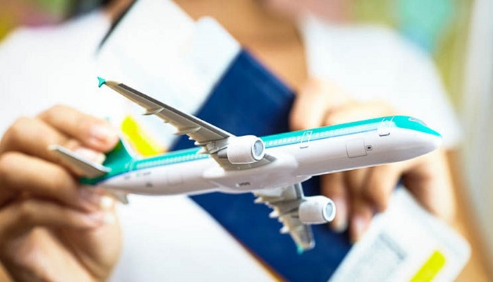 Условия покупки дешевых авиабилетов