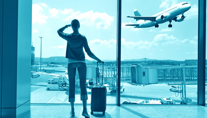 Другие возможности экономии на полётах