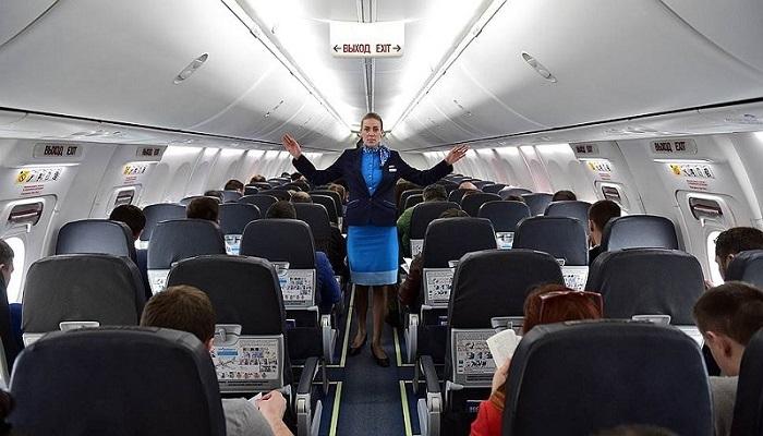 Как стать клиентом бюджетной авиакомпании?